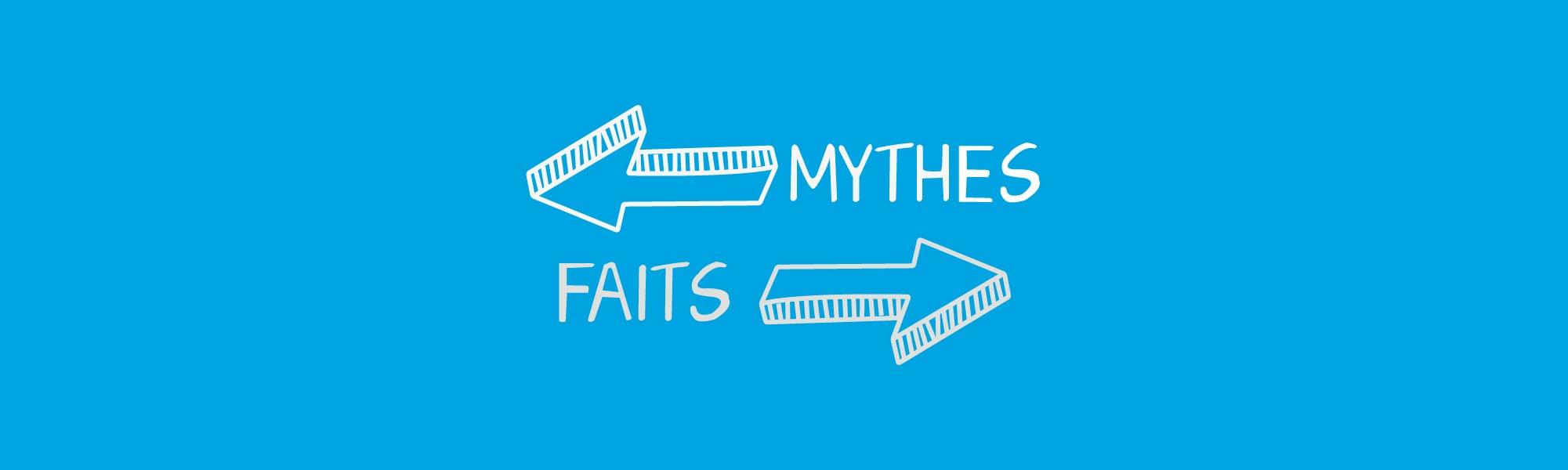 parkinson-mythes