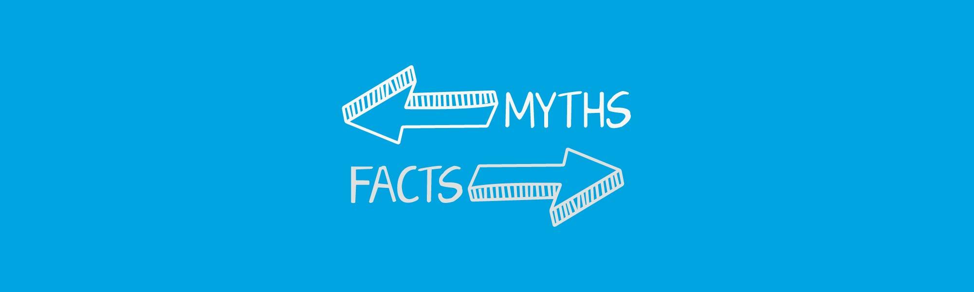Parkison's Myths