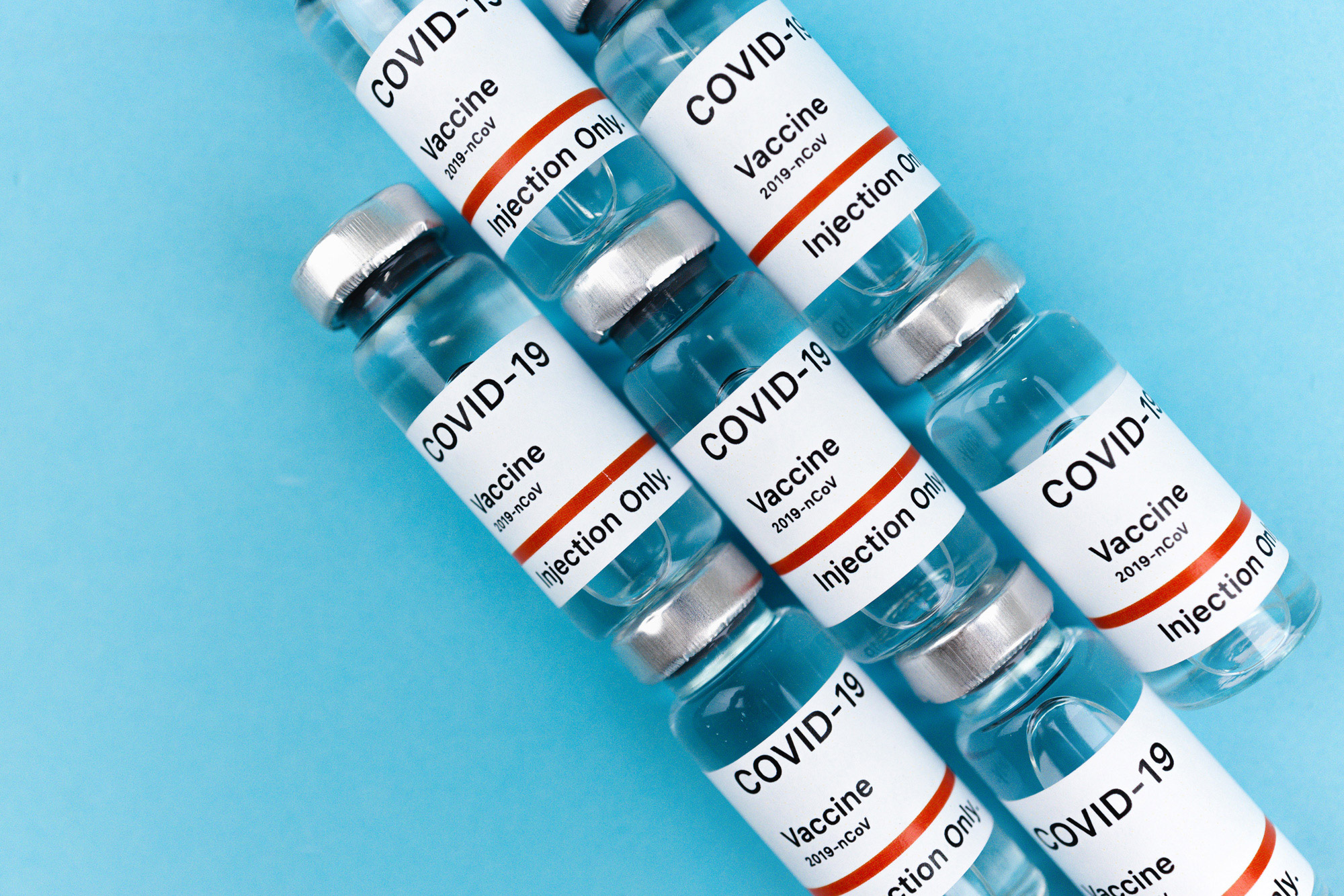 Information on COVID-19 vaccination for Parkinson's disease patients