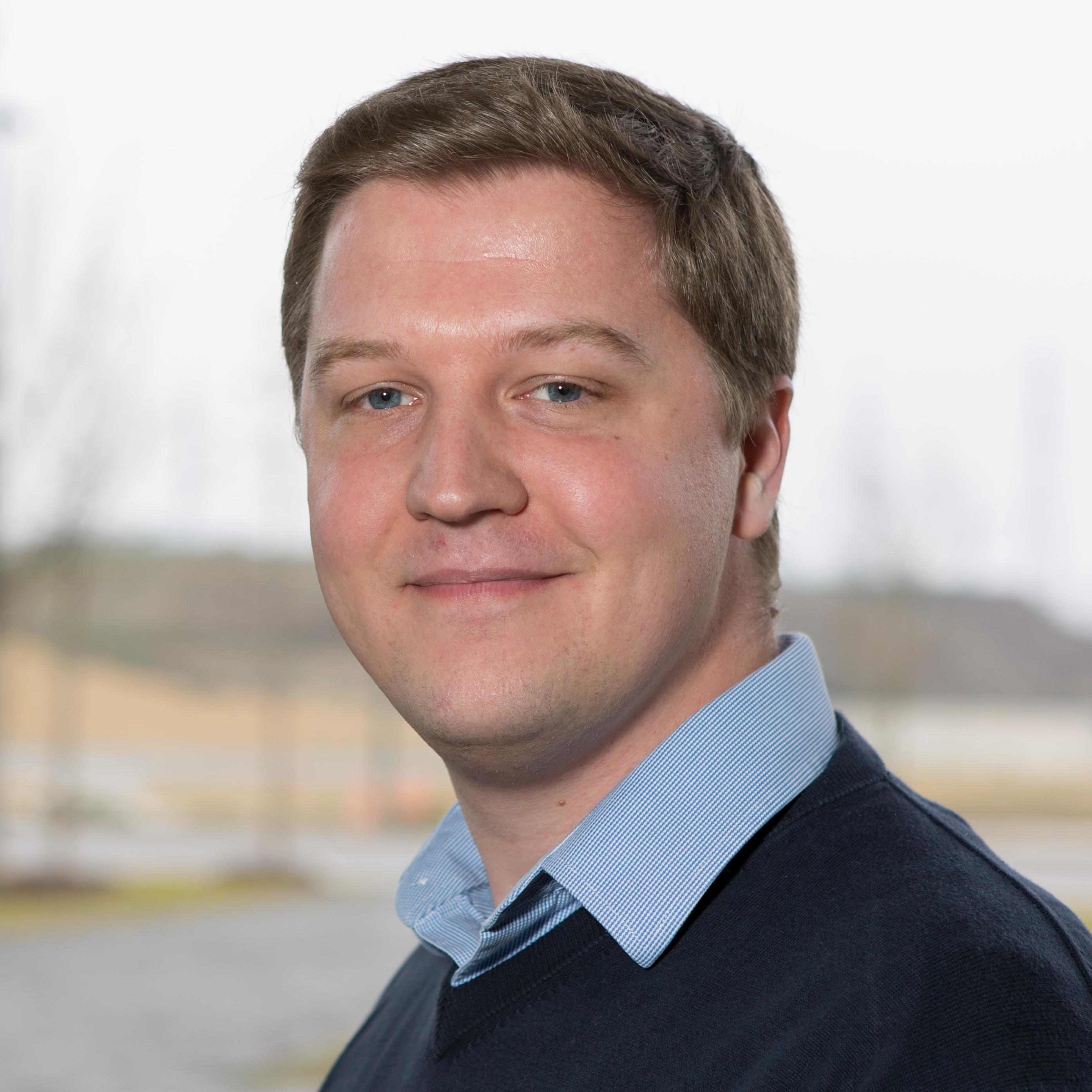 Laurent Heirendt