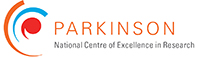 Luxembourg Parkinson Study