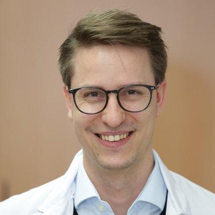 Lukas Pavelka